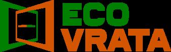 EcoVrata — kvalitet i cena